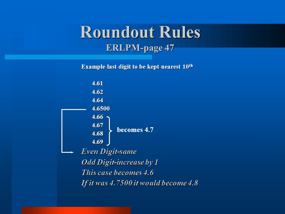 Roundout Rules ERLPM-page 47
