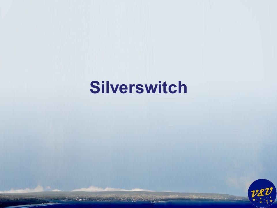 Silverswitch