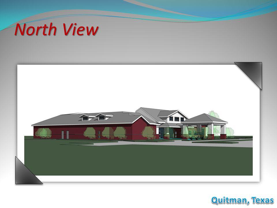 North View Quitman, Texas