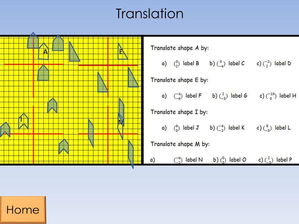 Translation Home