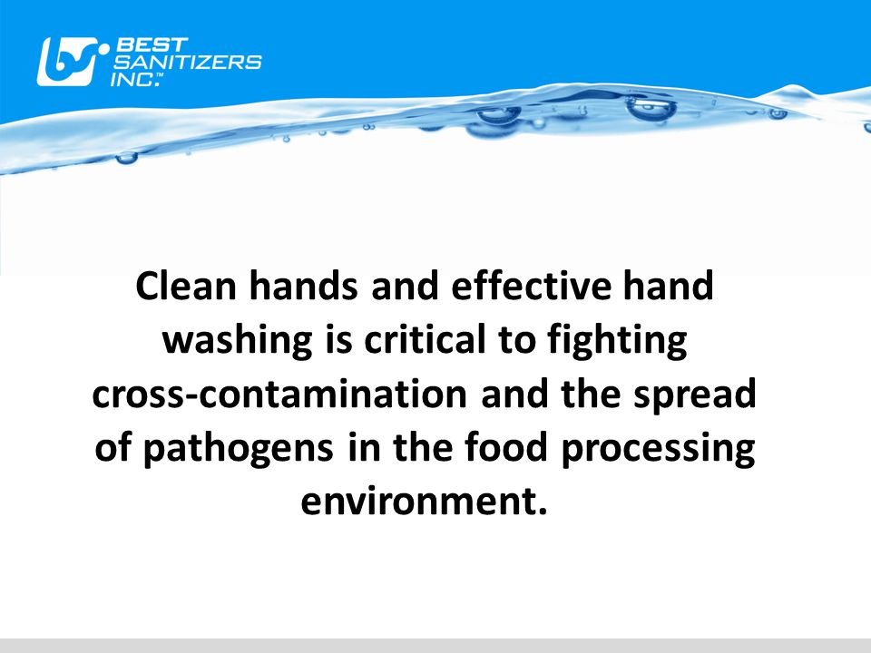 the effectiveness of hand washing nursing essay Reflection on practice using gibbs (1988) model based on the care of a  reflection on practice using gibbs  2005, hand washing, nursing times, 101 (29.
