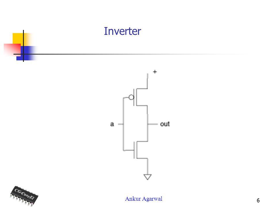 Inverter 8