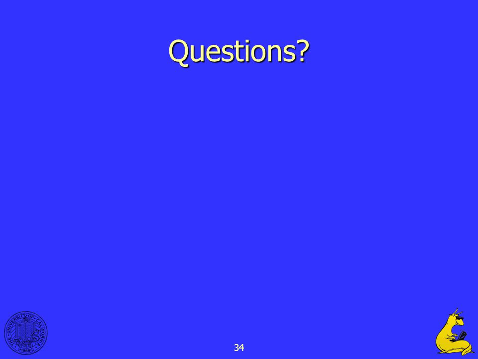 Questions 34
