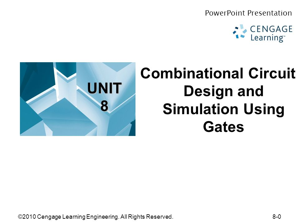 The scale of IC design Small-scale integrated, SSI: gate number usually less than 10 in a IC.