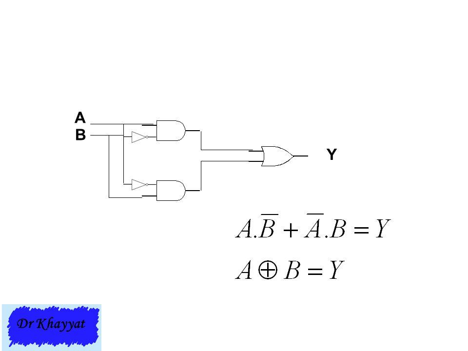 A B Y Dr Khayyat