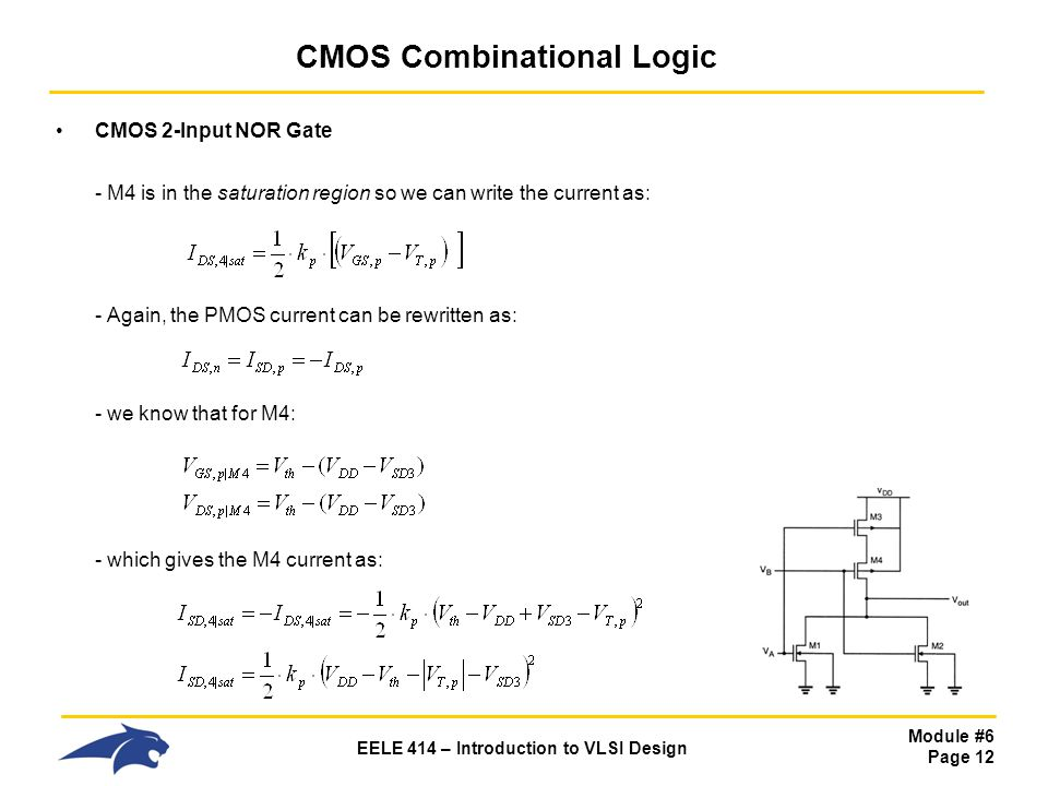 write an essay on combinational logic Combinational logic circuits notes: decoder 1 defined as a circuit which translates an n-bit write data (write 1 word to table) 2 n-bit address input.