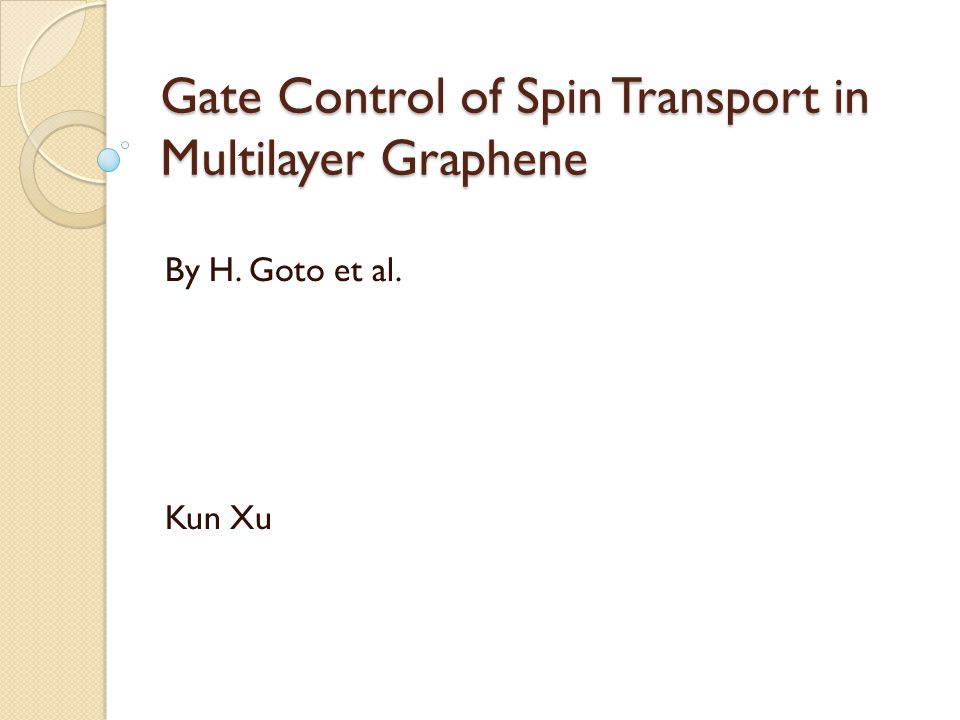 Gate Control of Spin Transport in Multilayer Graphene