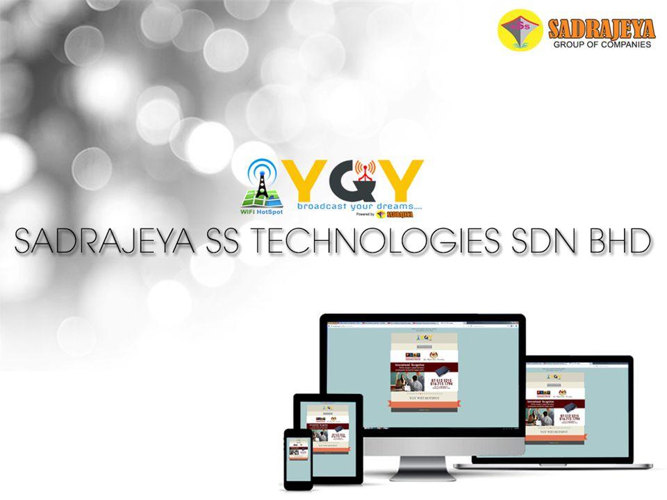 N0. 15#03, Jalan Suria 3, Bandar Seri Alam, 81750. Johor Bahru, Johor. Tel : +607-2517 562 / 2510 977.