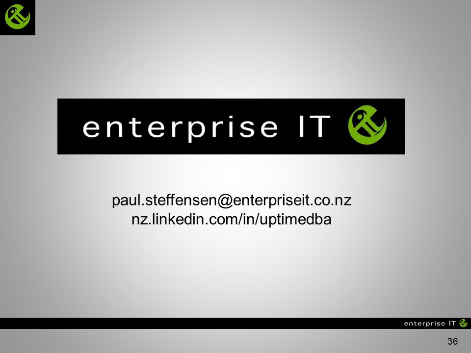 nz.linkedin.com/in/uptimedba
