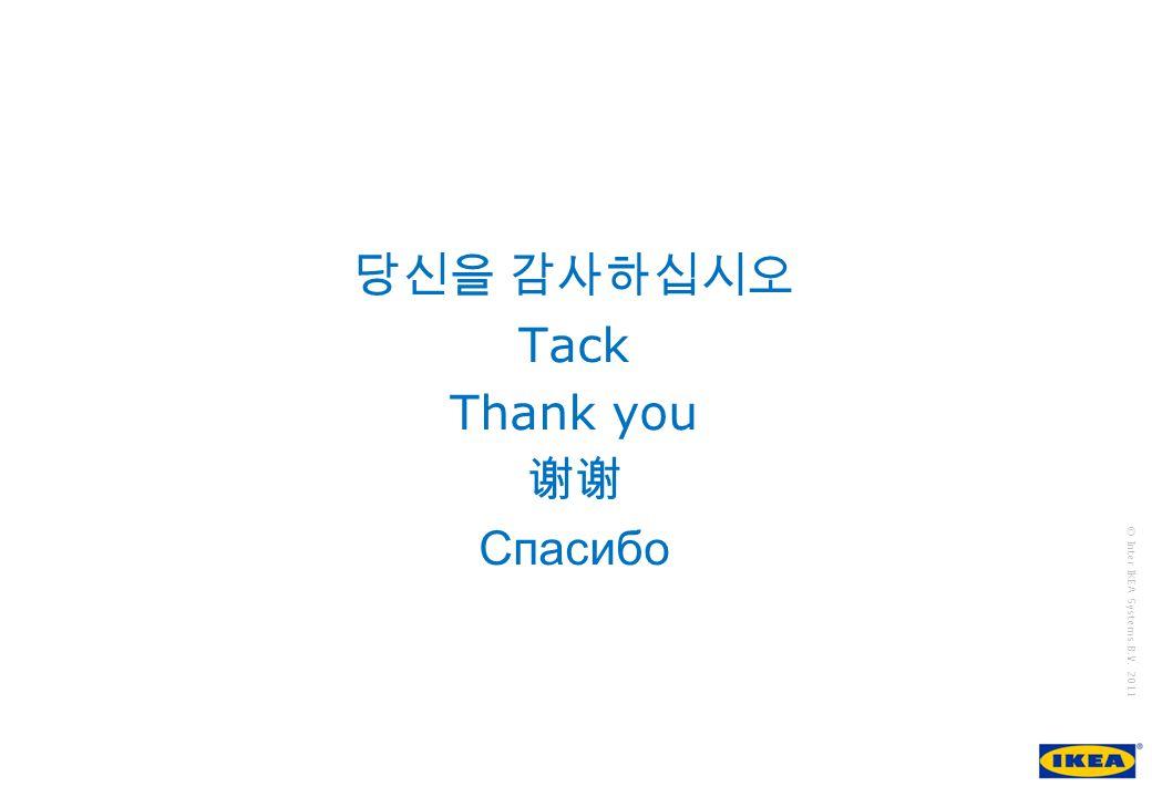 당신을 감사하십시오 Tack Thank you 谢谢 Спасибо
