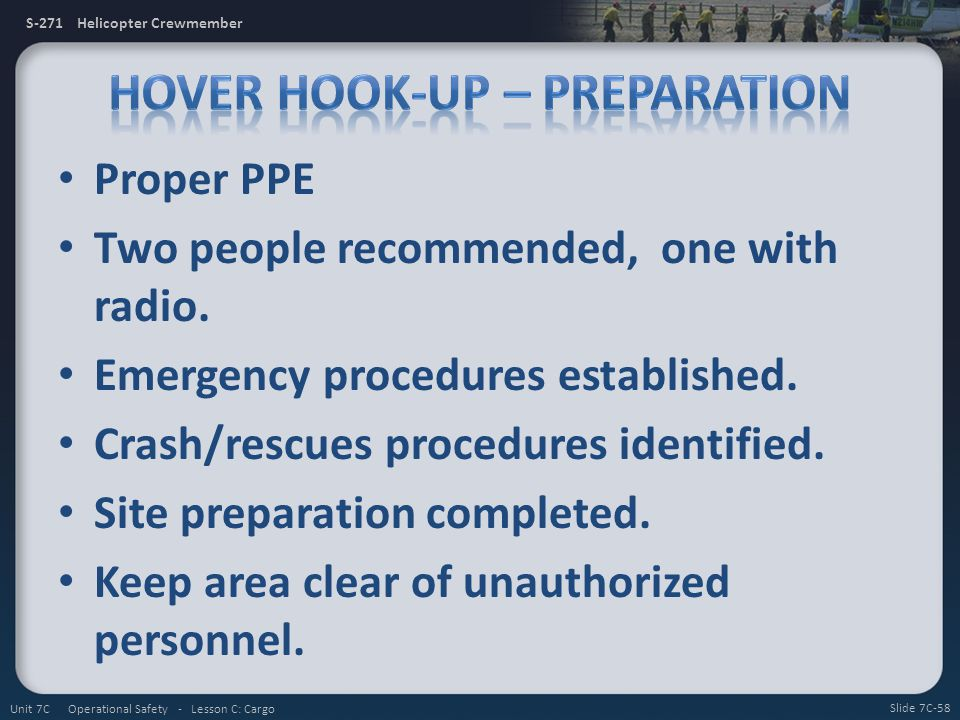 PrEP post hook-up