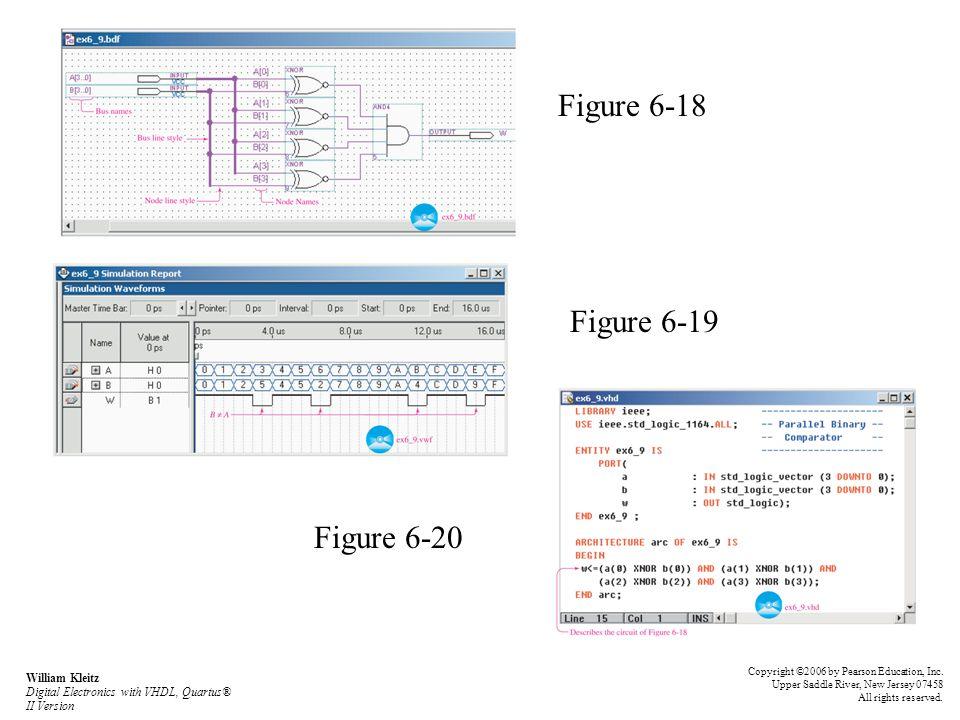 Figure 6-18 Figure 6-19 Figure 6-20