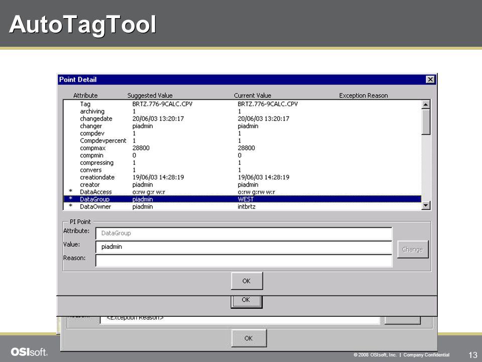 AutoTagTool