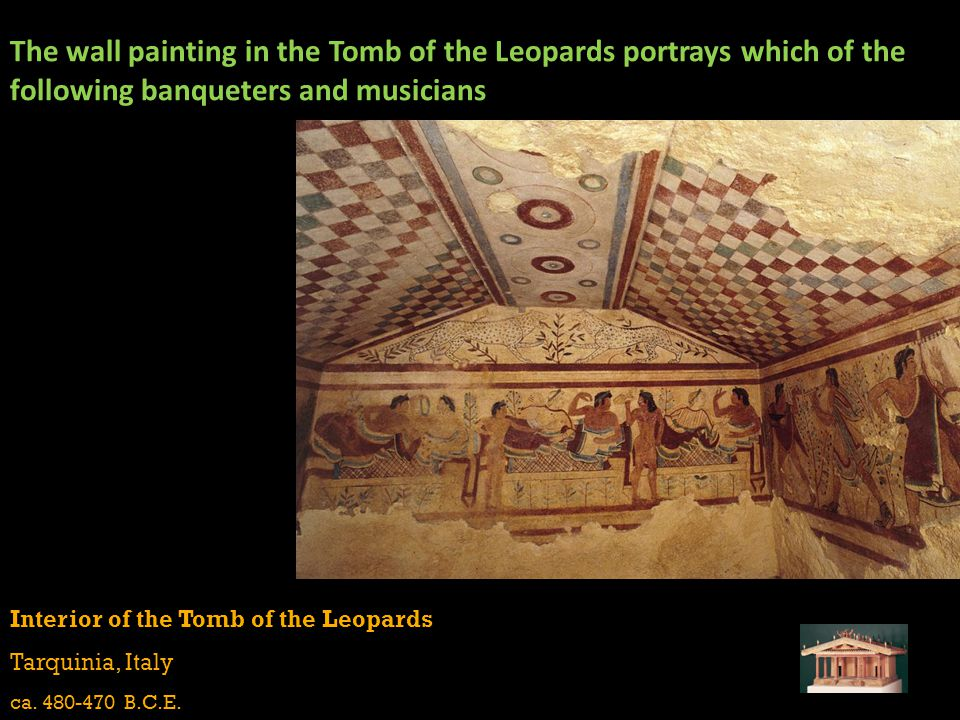 Etruscan Art Early Etruscan Art - ppt video online download