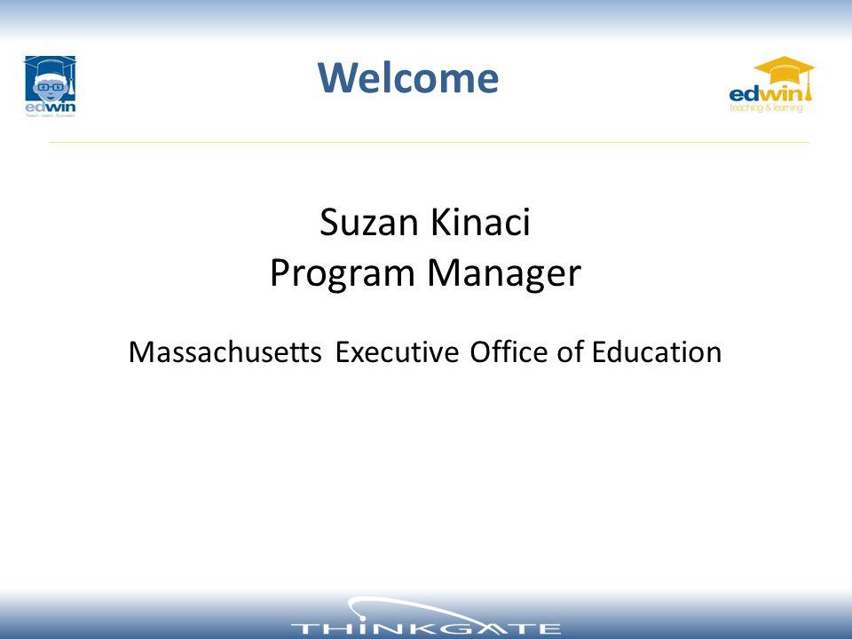 Massachusetts Executive Office of Education