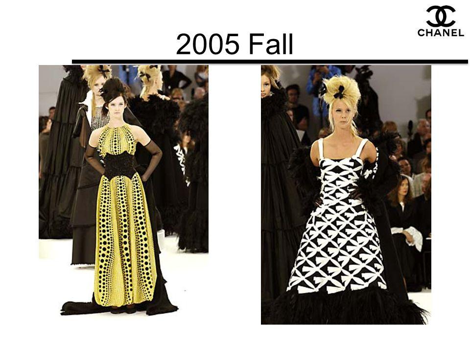2005 Fall