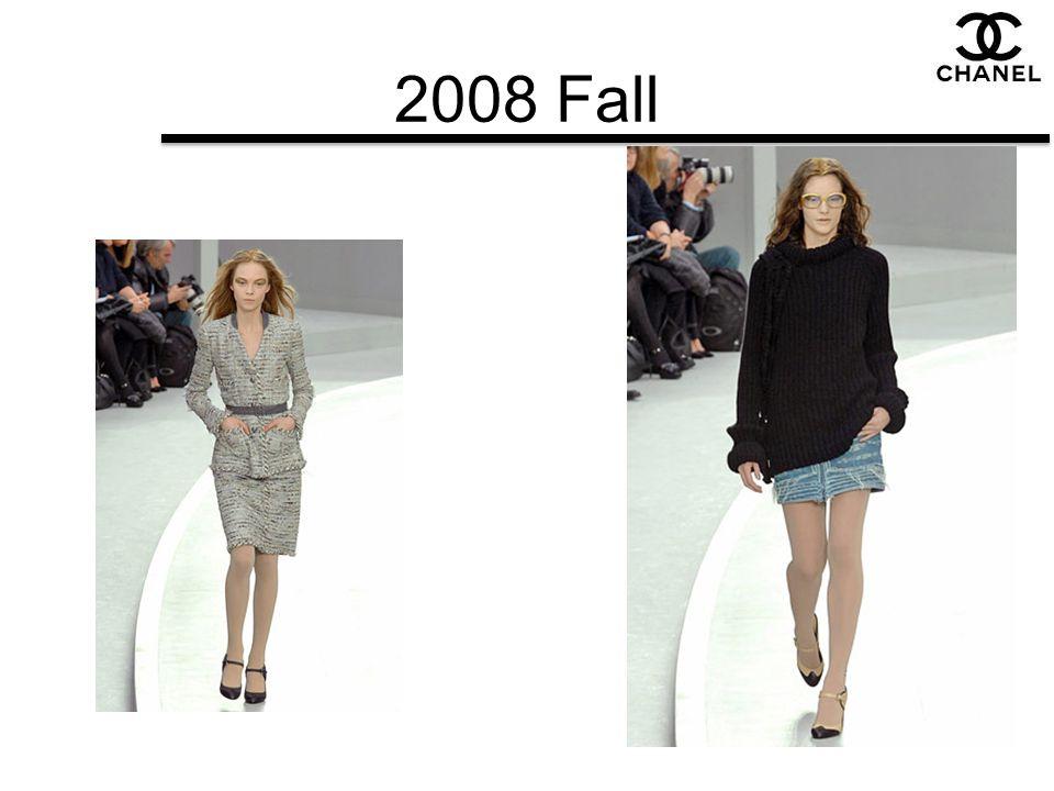 2008 Fall