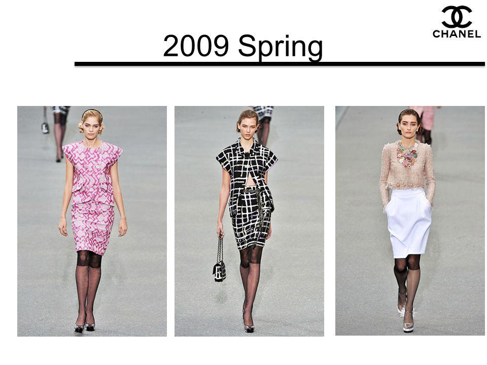 2009 Spring