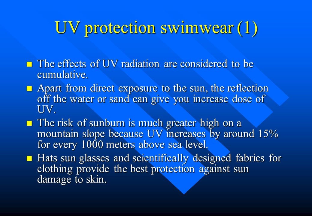 UV protection swimwear (1)