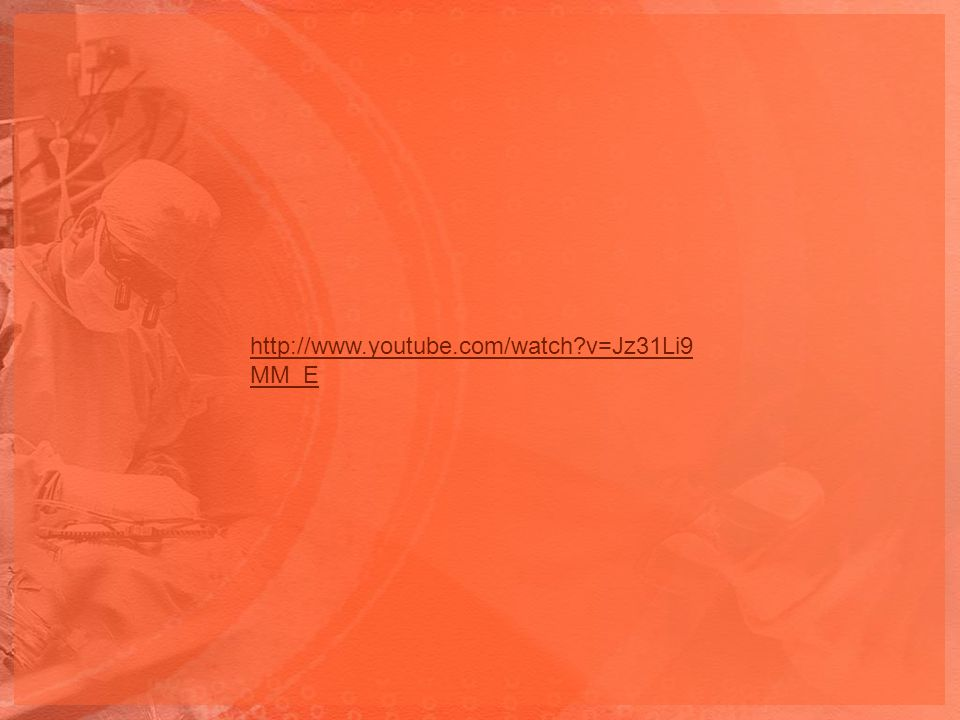 http://www.youtube.com/watch v=Jz31Li9MM_E