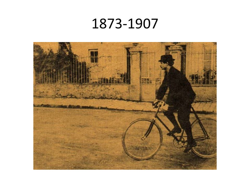 1873-1907
