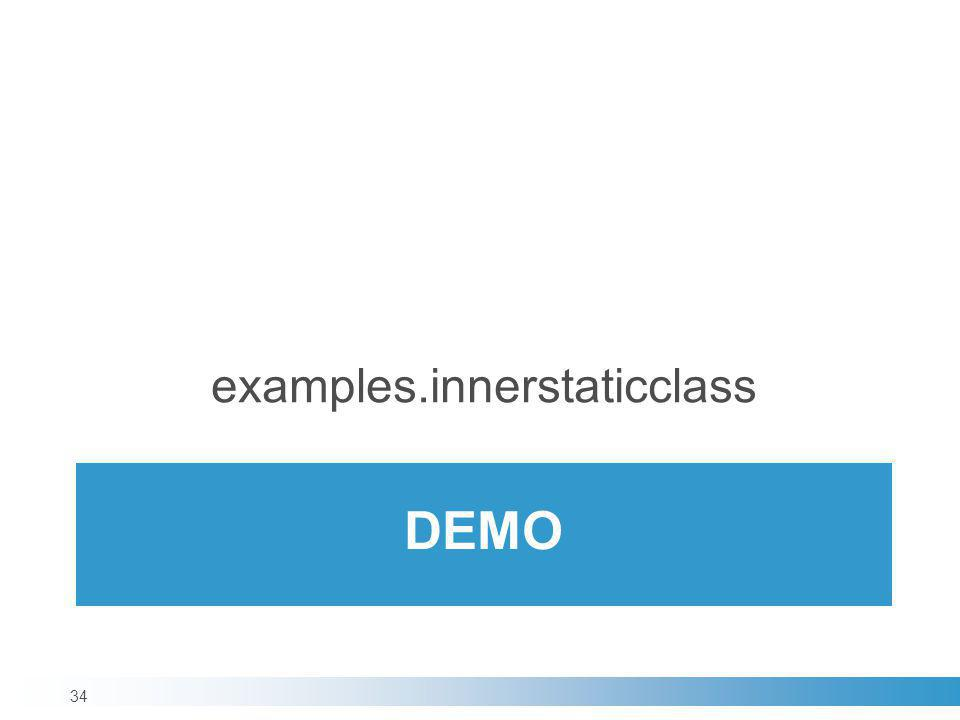 examples.innerstaticclass