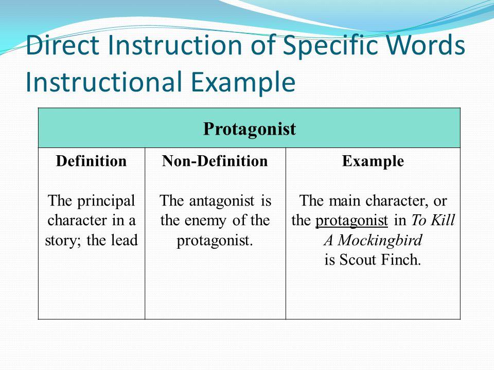 Direct Instruction Worksheets : Comprehension interventions ppt download