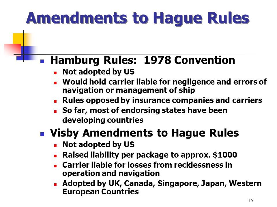hague rule The hague adoption convention entered into force in the united states on april 1, 2008 all cases filed on or after april 1, 2008, seeking to adopt a child who habitually resides in any country outside of the united states that is a party to the convention must follow the hague process.