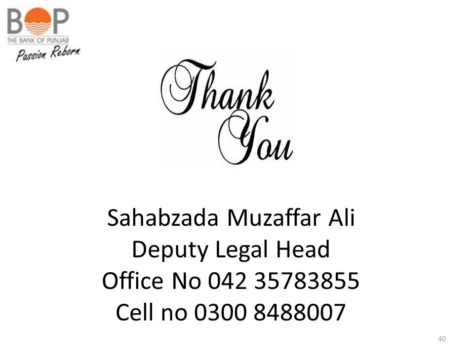 Sahabzada Muzaffar Ali