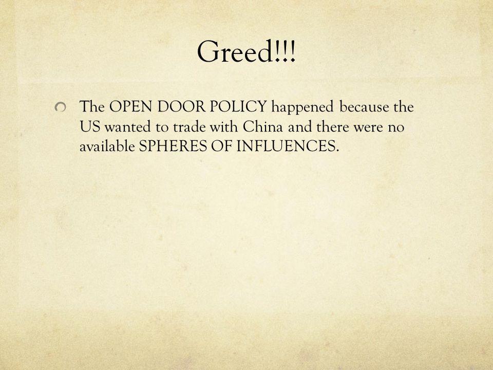 Greed!!.