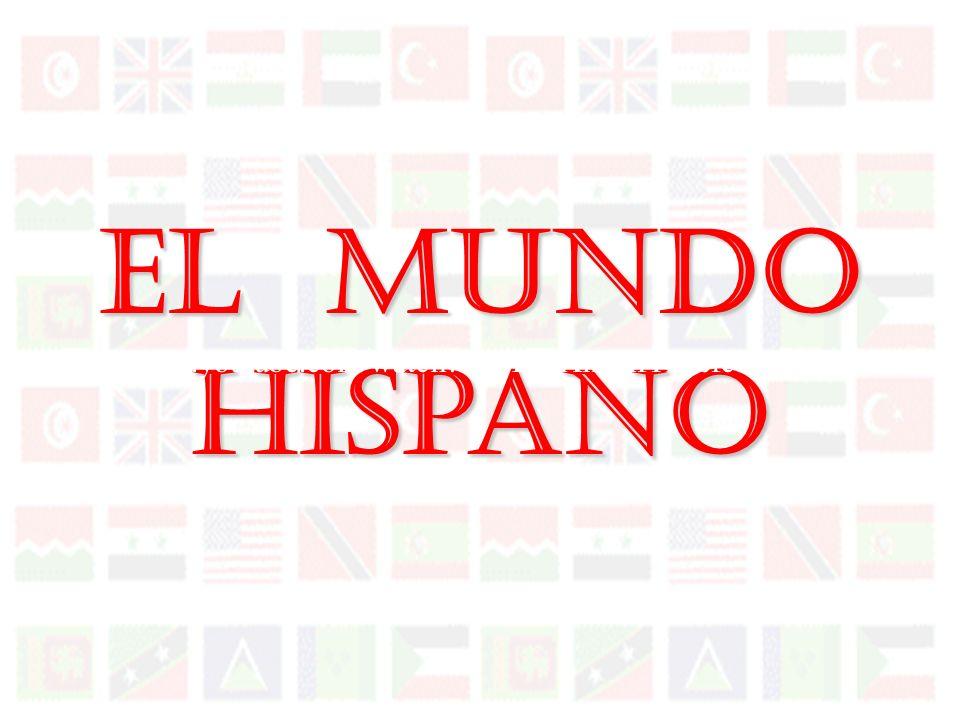 El Mundo Hispano http://www.youtube.com/watch v=SLyaXkzAfTE&feature=related