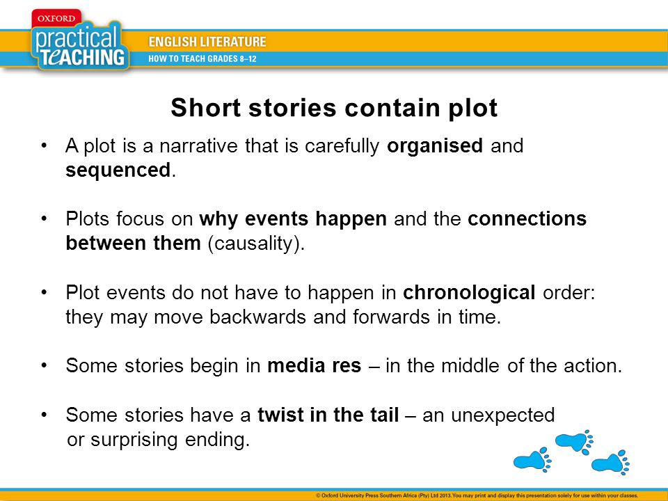 what is a short story ppt video online  short stories contain plot