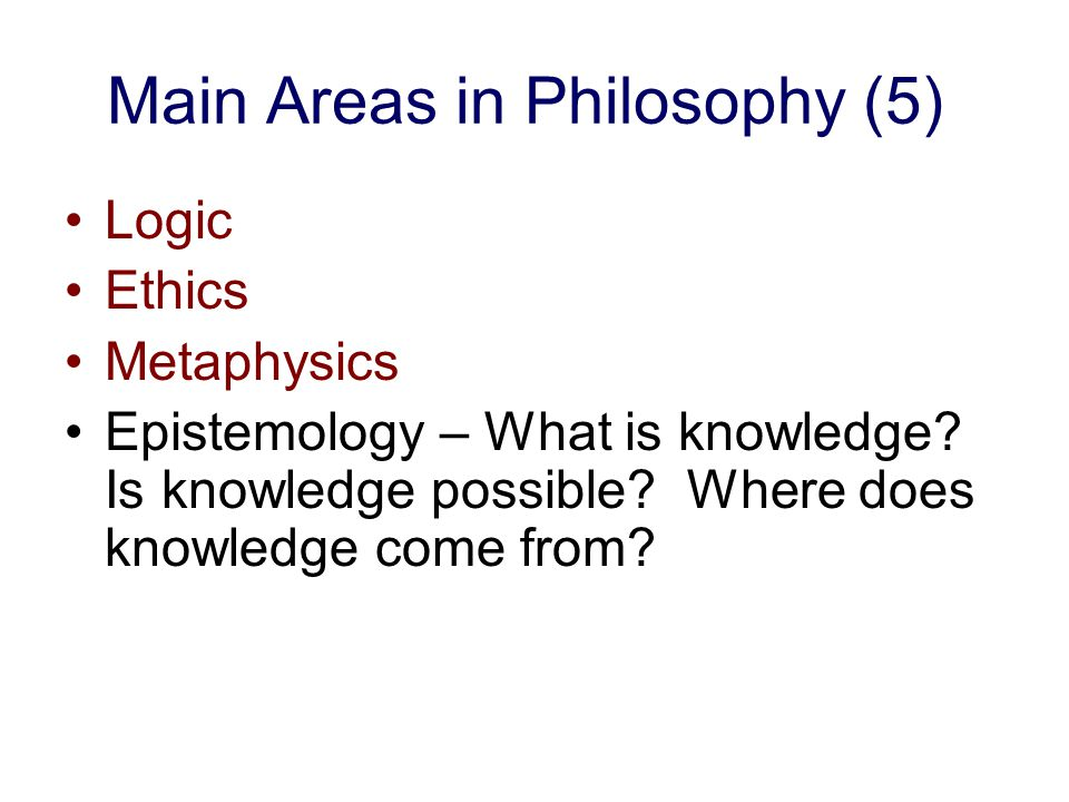 phil 101 metaphysics Metaphysics, epistemology, logic, and philosophy of language phil 220 metaphysics philosophy 101 or permission of instructor staff phil 225 philosophy of.