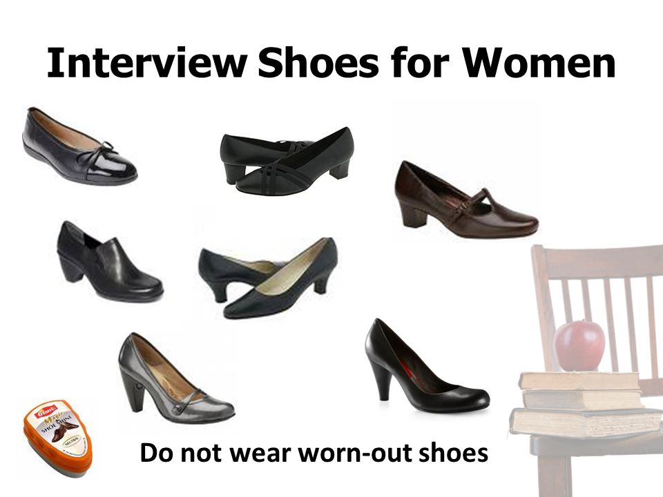 interview shoes shoes for yourstyles