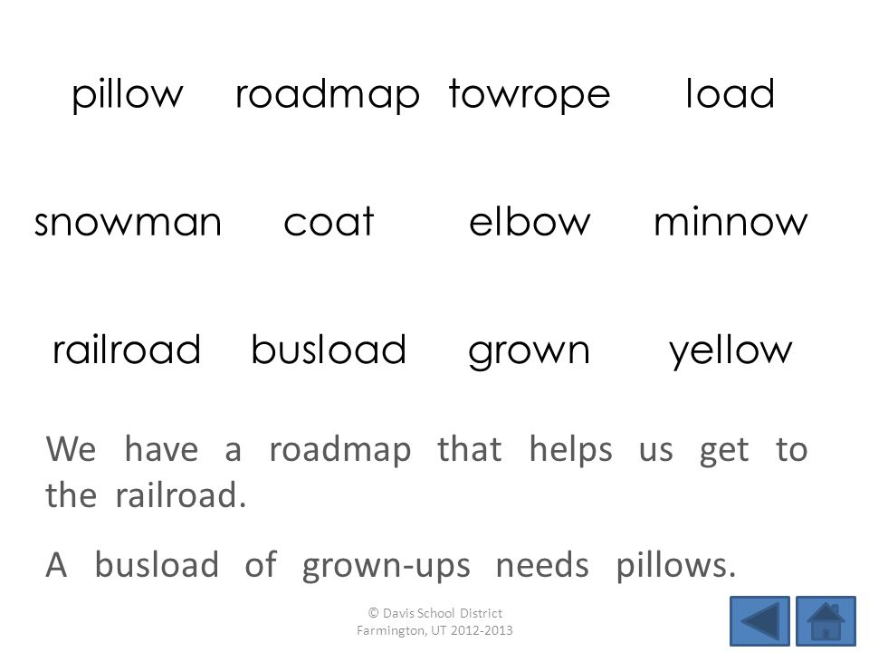 A busload of grown-ups needs pillows.