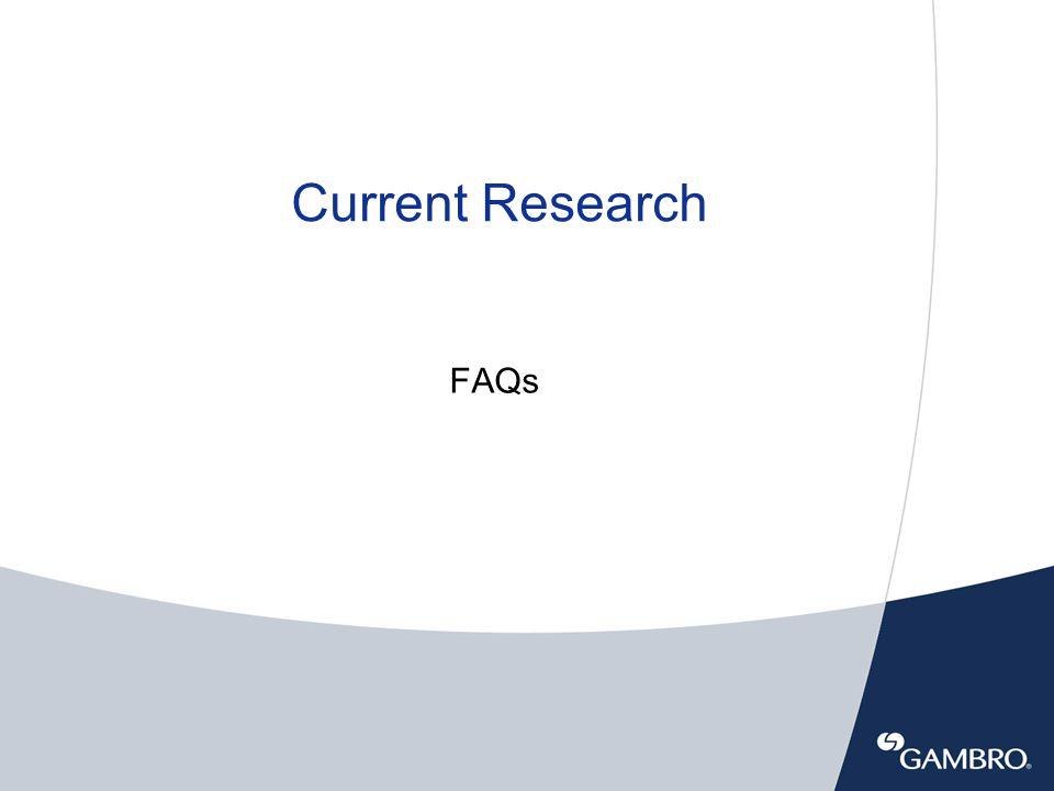 download АЦП и ЦАП в автоматизированных системах научных исследований: Учебное пособие