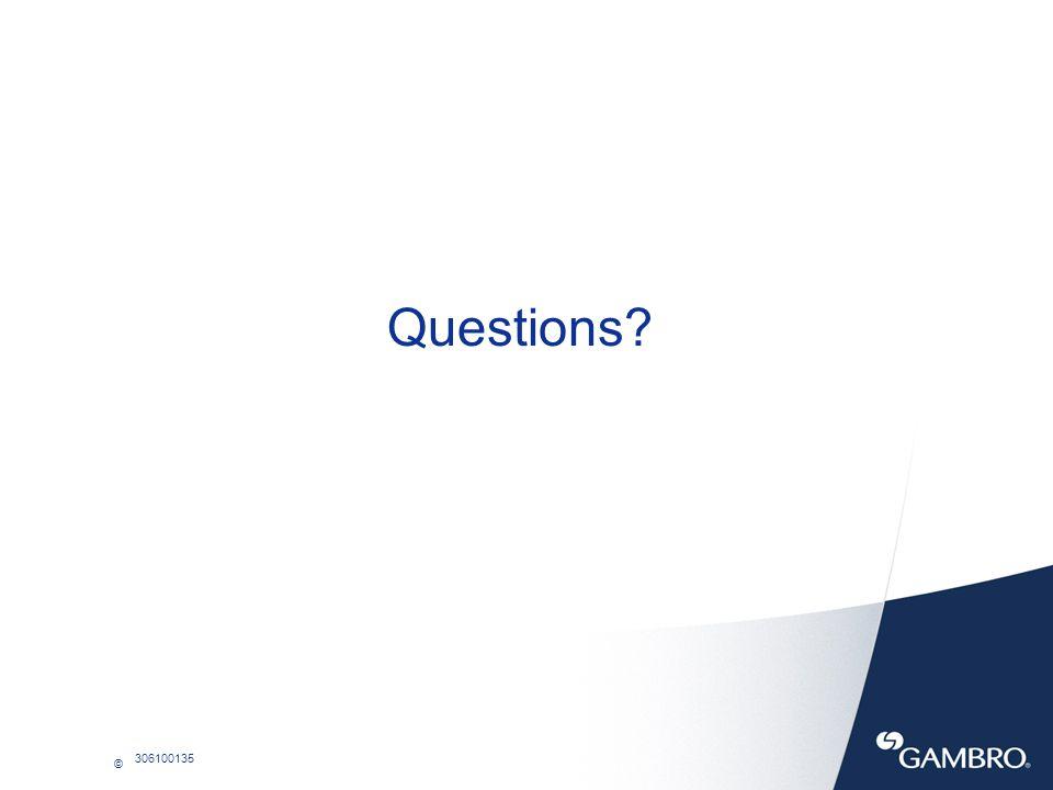 Questions 306100135