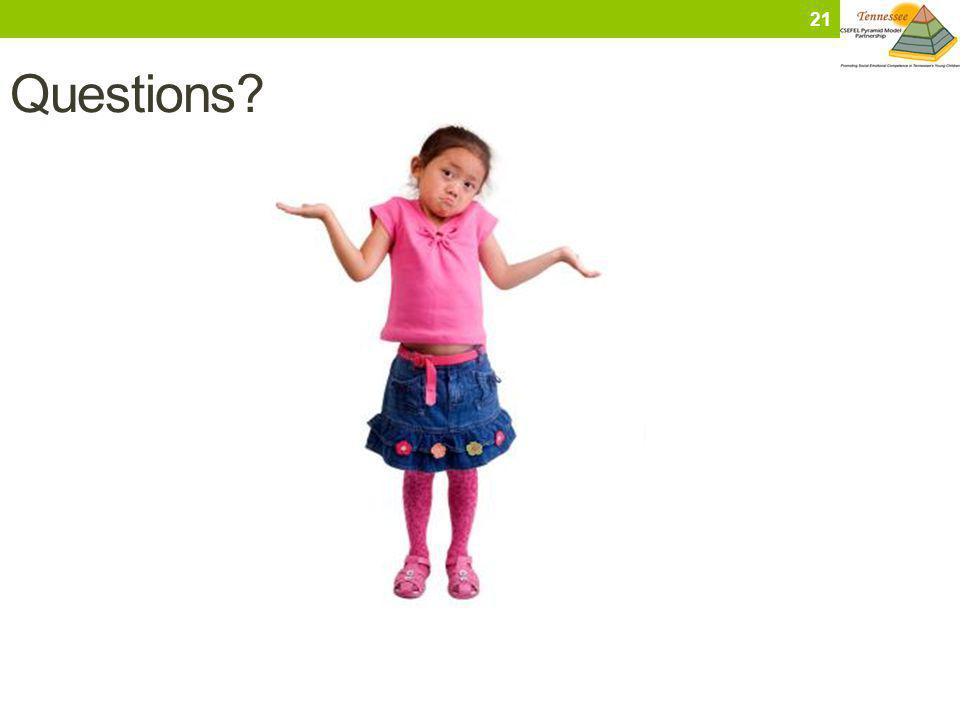 Questions ADDITIONAL RESOURCES Scripted Stories for Social Situations
