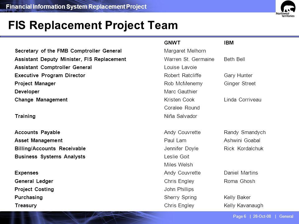 Robert Ratcliffe Executive Project Director