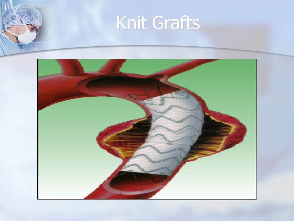 Knit Grafts