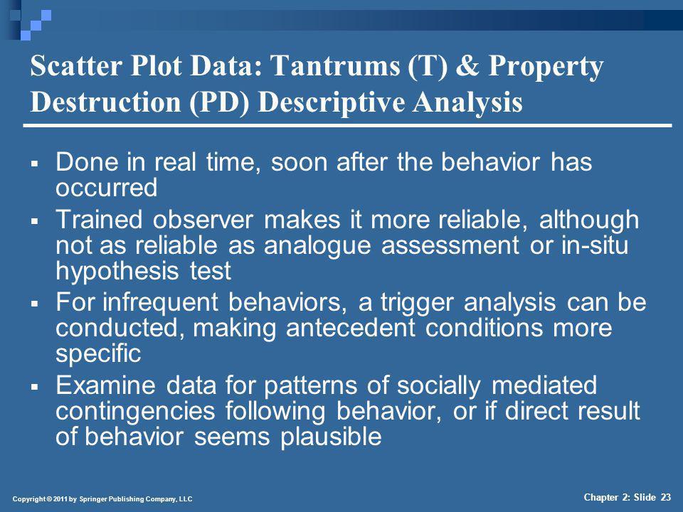 Chapter 2: FBA Part 2: Experimental Methods