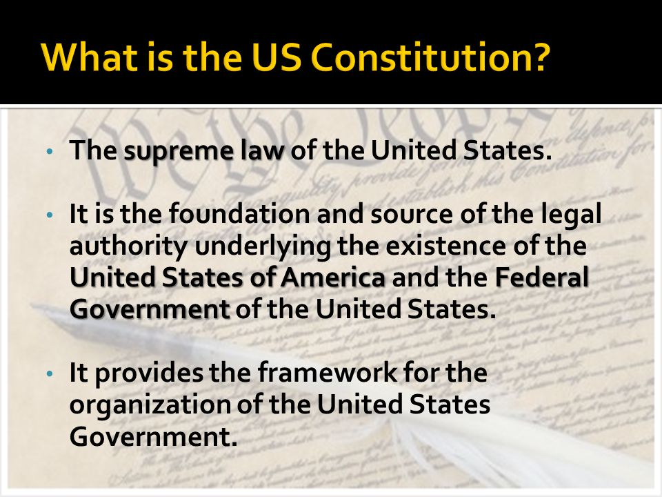arizona constitution and united states constitution essay View essay - united state constitution essay pos 220 from pos 220 at n arizona meganwagy pos220 april23,2014 theunitedstatesconstitution theunitedstatesconstitutionisoneofthedefiningaspectsofourcoun.
