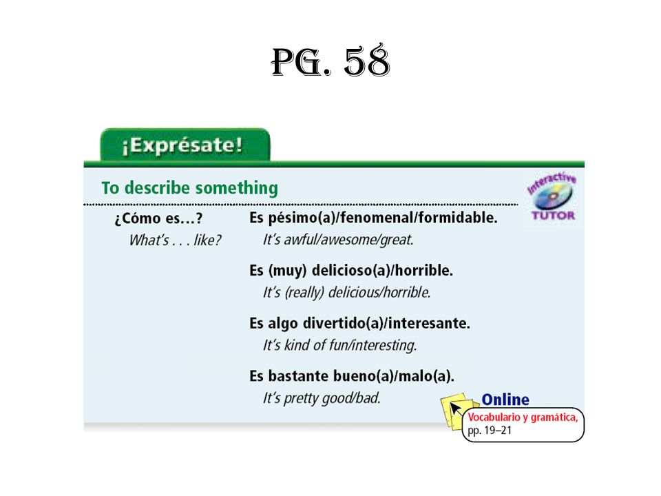 Pg. 58