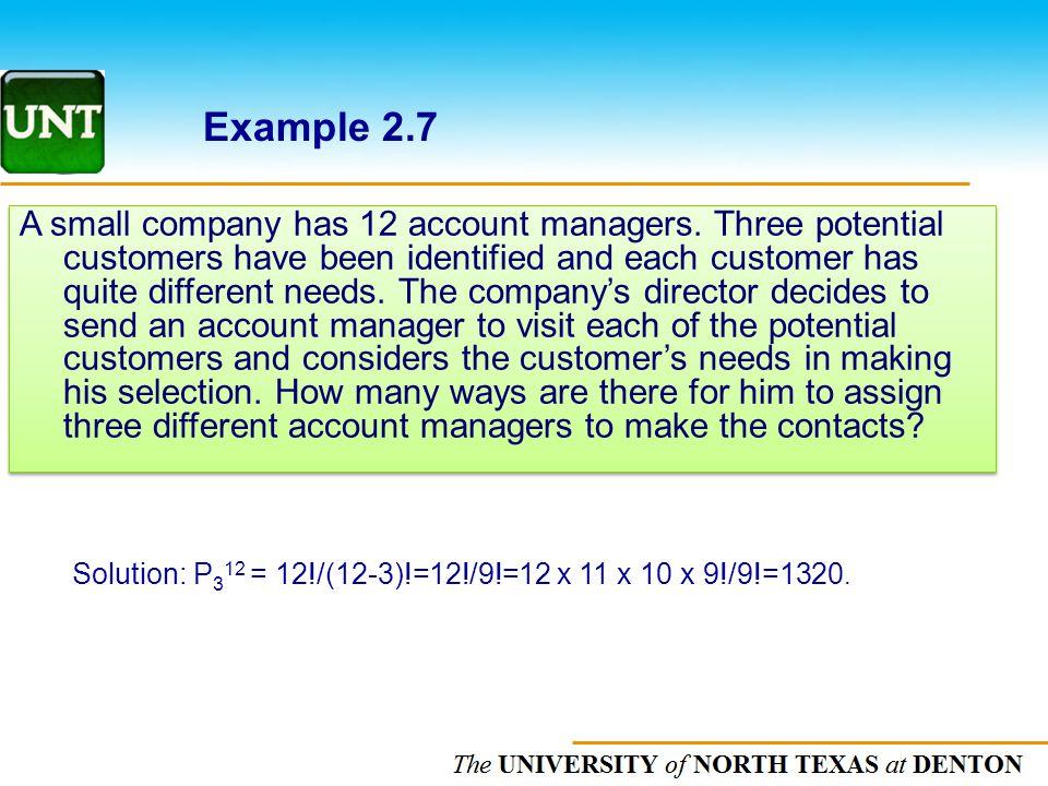 Example 2.7