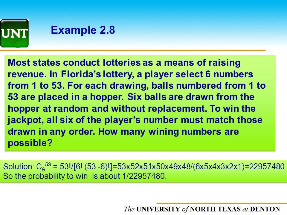 Example 2.8