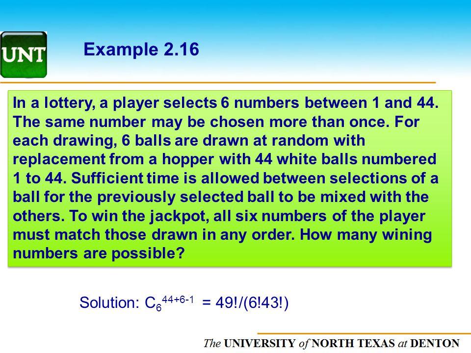 Example 2.16
