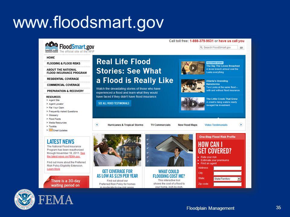www.floodsmart.gov