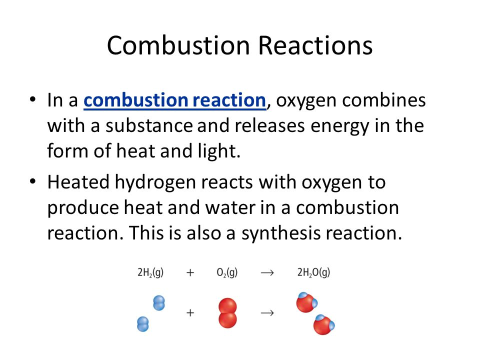 oxygen and reaction The thermodynamics for the first electron transfer step for sulfide and oxygen indicates that the reaction is unfavorable as unstable superoxide and bisulfide radical ions would need to be produced.