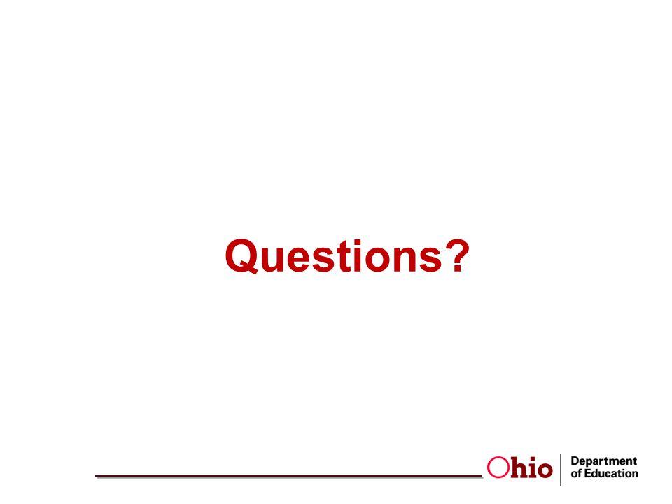 4/1/2017 Questions