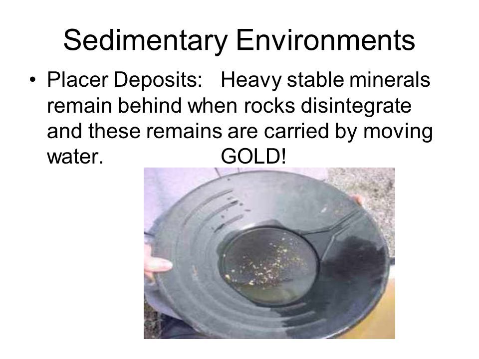 ROCKS AND Minerals 2013 BY MARY WILDE. - ppt video online download
